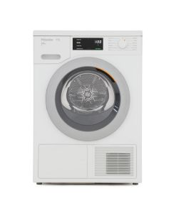 Miele TCH620WP-ECO-XL Tumble Dryer