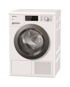 Miele TCJ660WP Tumble Dryer