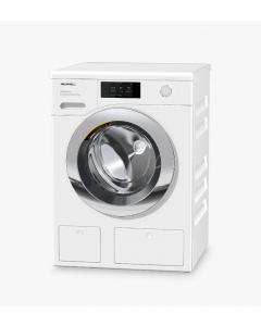Miele WER865WPS Washing Machine