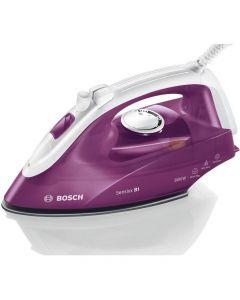 Bosch TDA2625GB Iron