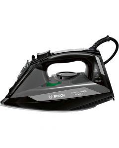 Bosch TDA3020GB Iron