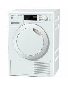 Miele TDB220ACTIVE Tumble Dryer