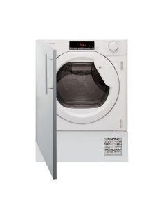Caple TDI4000 Tumble Dryer
