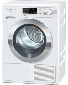 Miele TKG640-WP Tumble Dryer