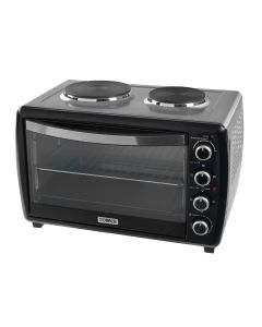 Tower T14014 Oven/Cooker