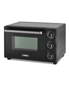 Tower T14043 Oven/Cooker