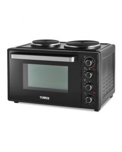 Tower T14044 Oven/Cooker