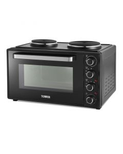 Tower T14045 Oven/Cooker