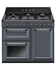 Smeg TR103GR Range Cooker