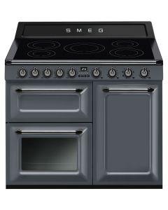 Smeg TR103IGR Range Cooker