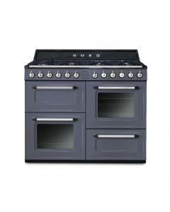 Smeg TR4110GR Range Cooker