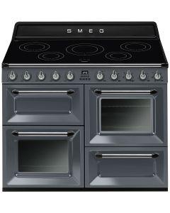 Smeg TR4110IGR Range Cooker