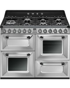 Smeg TR4110X-1 Range Cooker