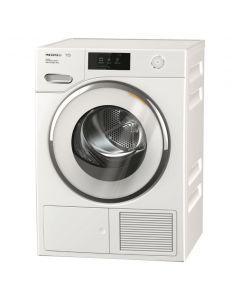 Miele TWR860WP Tumble Dryer