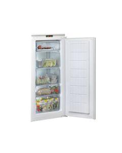 Hotpoint U12A1DUK1 Refrigeration