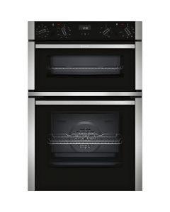 Neff U1ACE5HN0B Oven/Cooker