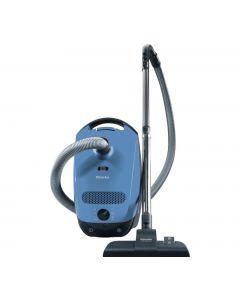 Miele CLASSIC-C1JUNIORPOWERLBLU Vacuum Cleaner