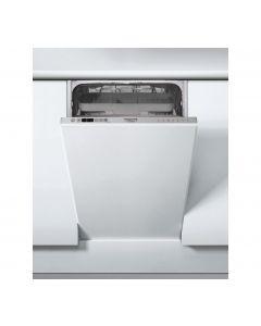 Hotpoint HSIC3M19C Dishwasher