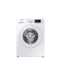 Samsung WW90TA046TE Washing Machine