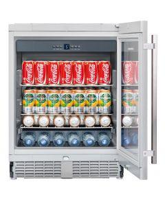 Liebherr UKES1752 Refrigeration