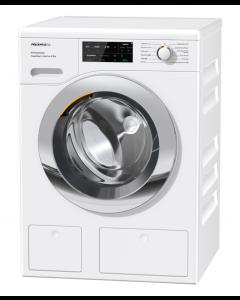 Miele WEH865 Washing Machine