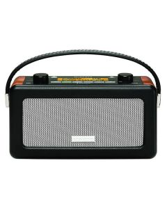 Roberts-Radio VINTAGE-BL Radio