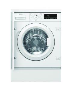 Neff W544BX1GB Washing Machine