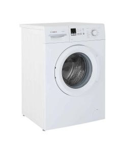 Bosch WAB28162GB Washing Machine