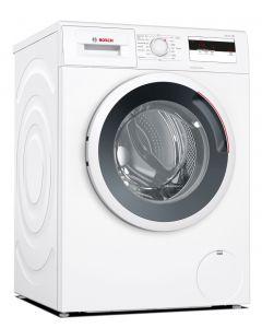 Bosch WAN28001GB Washing Machine