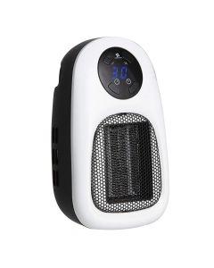 Warmlite WL44014 Heater/Fire