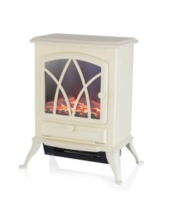 Warmlite WL46018C Heating
