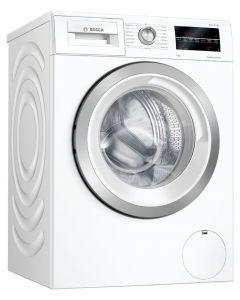 Bosch WAU28T64GB Washing Machine