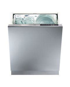 CDA WC142 Dishwasher