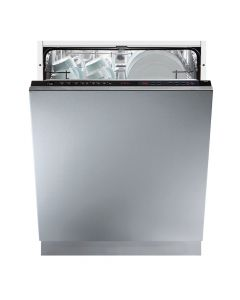 CDA WC371 Dishwasher