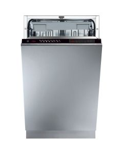 CDA WC480 Dishwasher