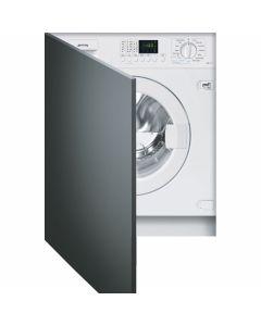 Smeg WDI147 Washer Dryer