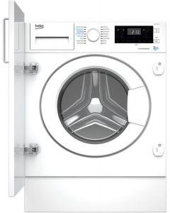 Beko WDIK752121F Washer Dryer