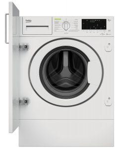 Beko WDIK752421F Washer Dryer