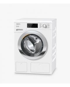 Miele WEG665 Washing Machine