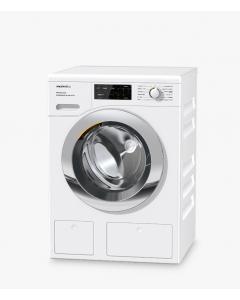 Miele WEI865 Washing Machine
