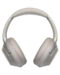 Sony  WH1000XM3SCE7 Audio