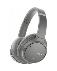 Sony  WHCH700NHCE7 Audio