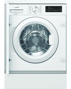 Siemens WI14W501GB Washing Machine