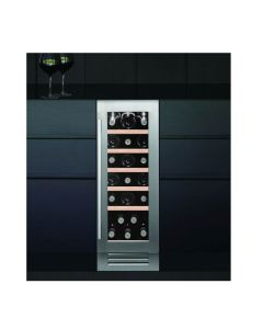 Caple WI3123 Refrigeration