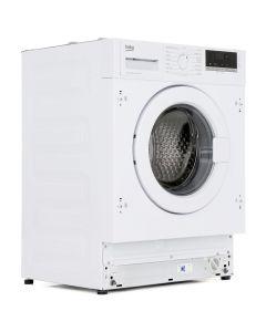 Beko WIC74545F2 Washing Machine