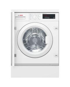 Bosch WIW28300GB Washing Machine