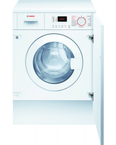 Bosch WKD28352GB Washer Dryer