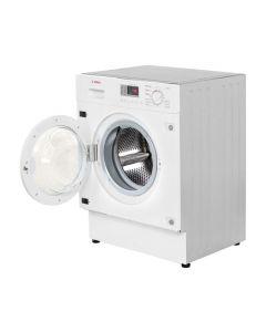 Bosch WKD28351GB Washer Dryer