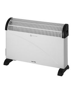 Warmlite WL41006 Heater/Fire