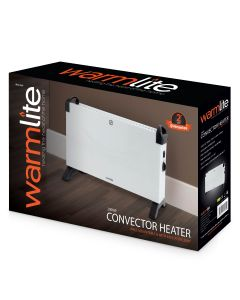 Warmlite WL41007 Heater/Fire